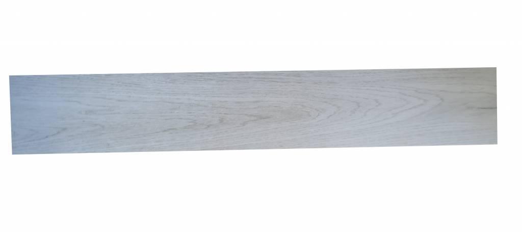 Asbury Silver Carrelage