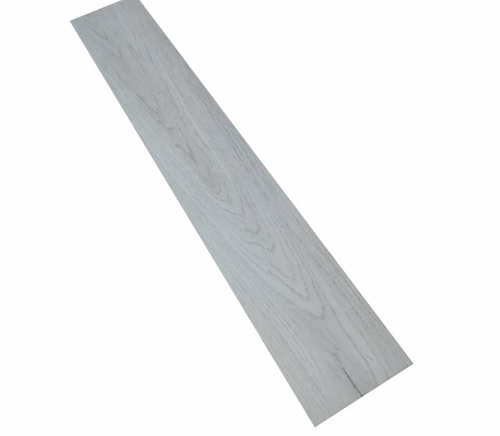 Floor Tiles Asbury Silver
