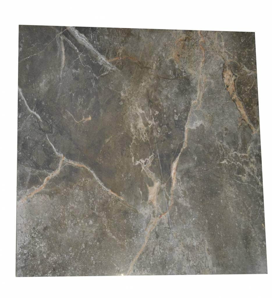 Atlantis Brown  Floor Tiles