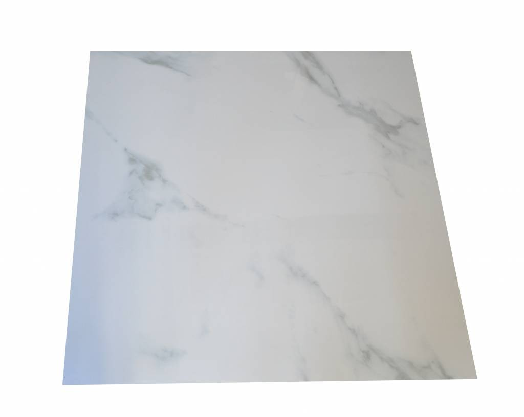 Floor Tiles Atlantis Carrara