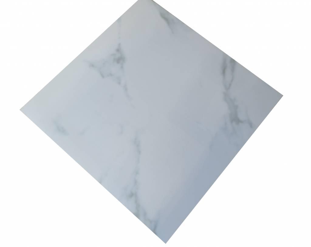 Bodenfliesen Atlantis Carrara