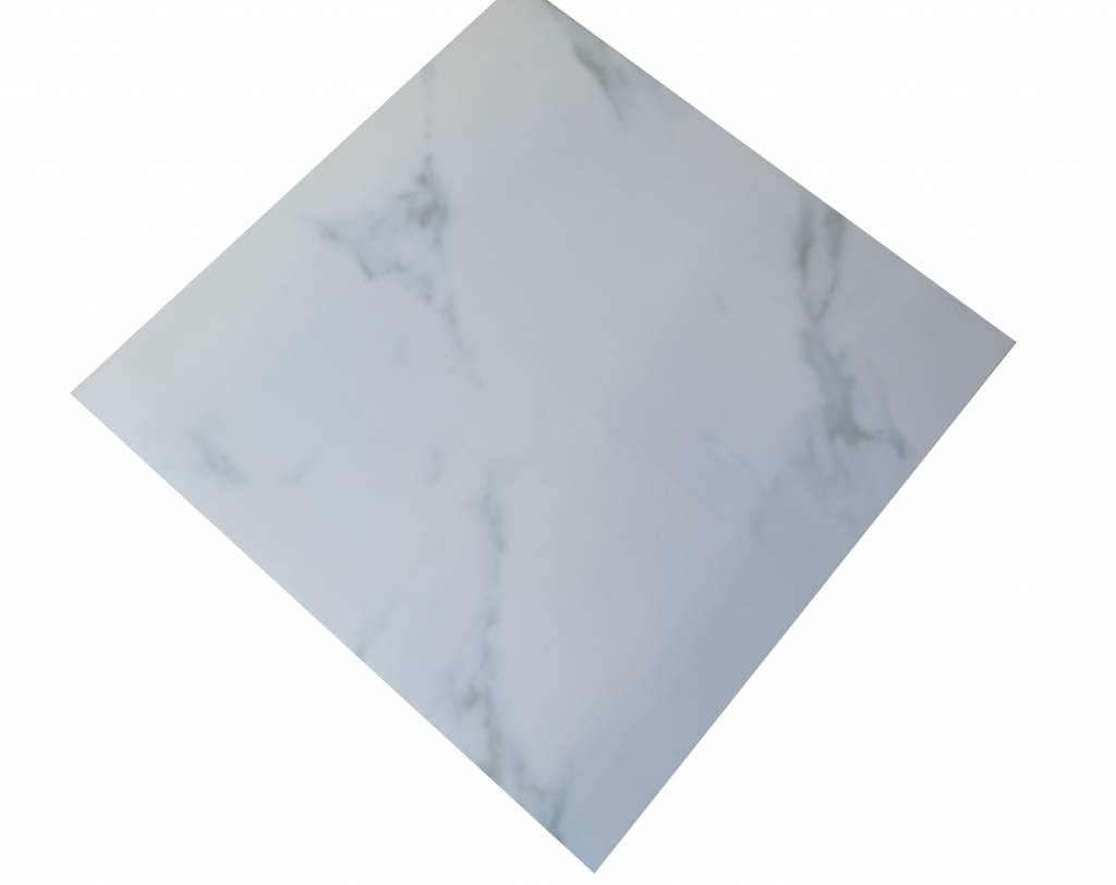 Vloertegels Atlantis Carrara