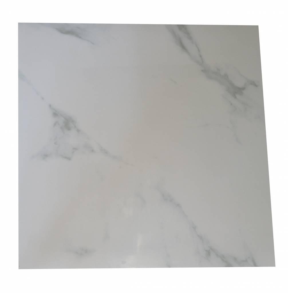 Atlantis Carrara vloertegels