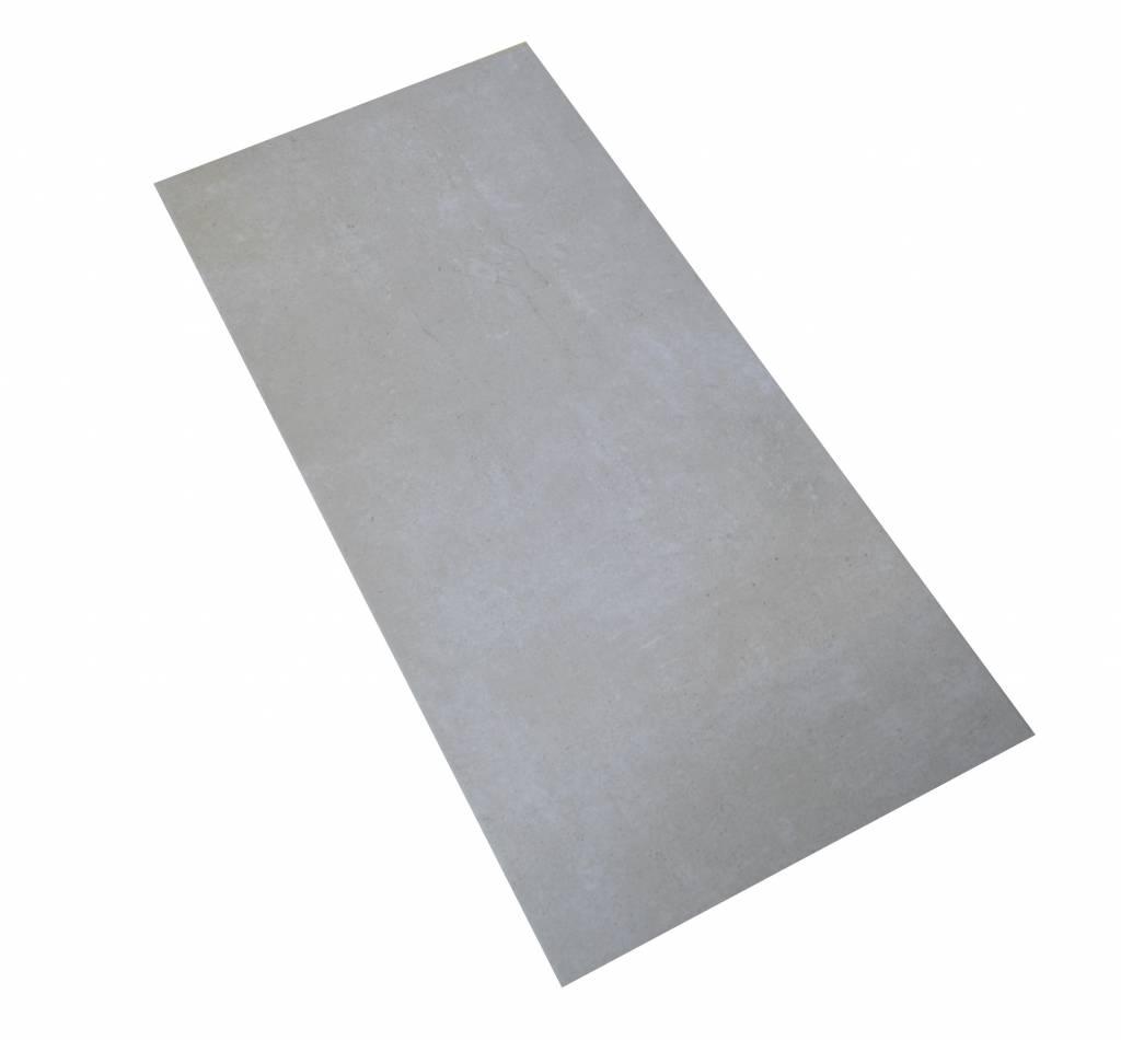 Vloertegels Beton Lounge Beige