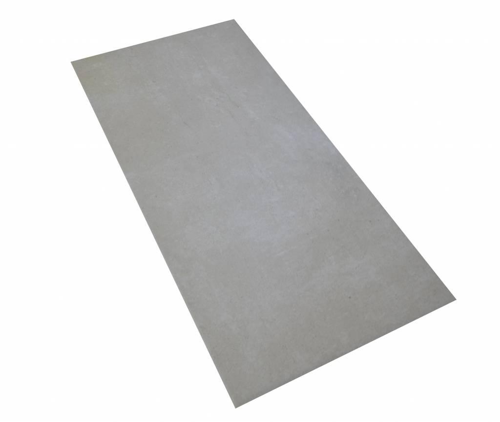 Floor Tiles Beton Lounge Beige