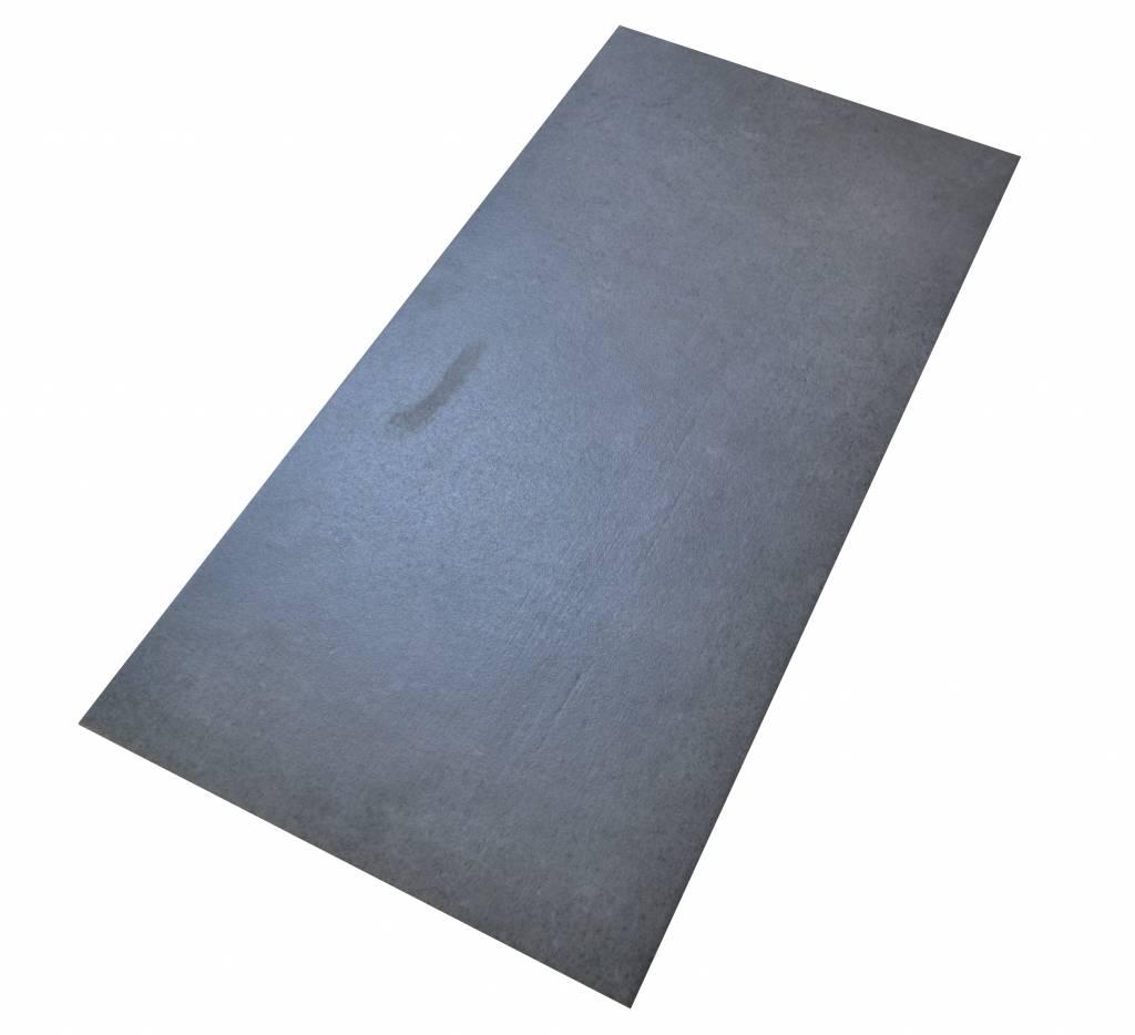 Beton Lounge Graphite  Płytki podłogowe