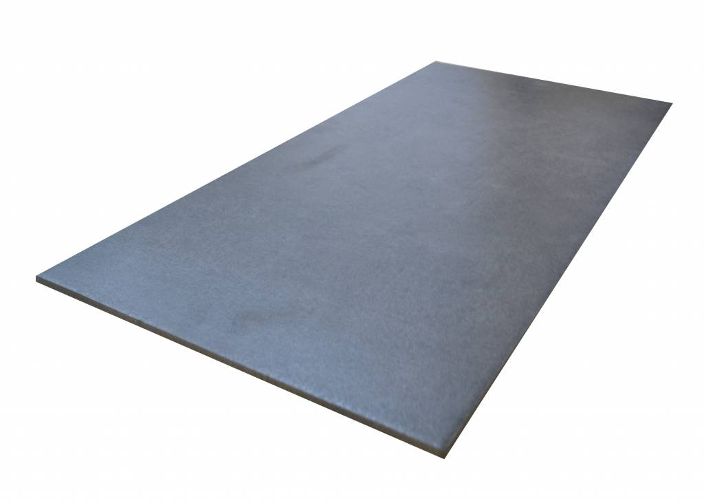 Floor Tiles Beton Lounge Graphite