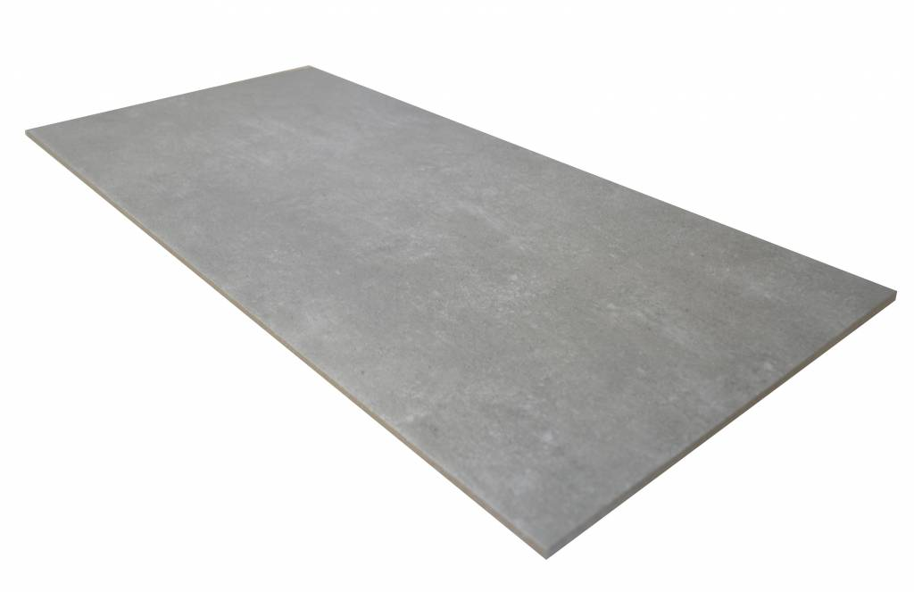 Vloertegels Beton Lounge Gris