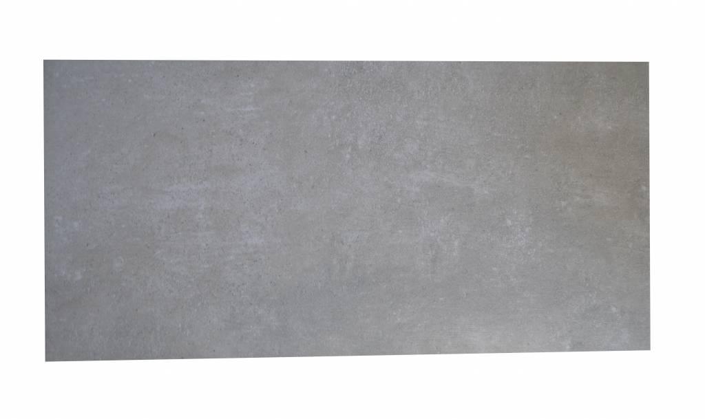 Floor Tiles Beton Lounge Gris