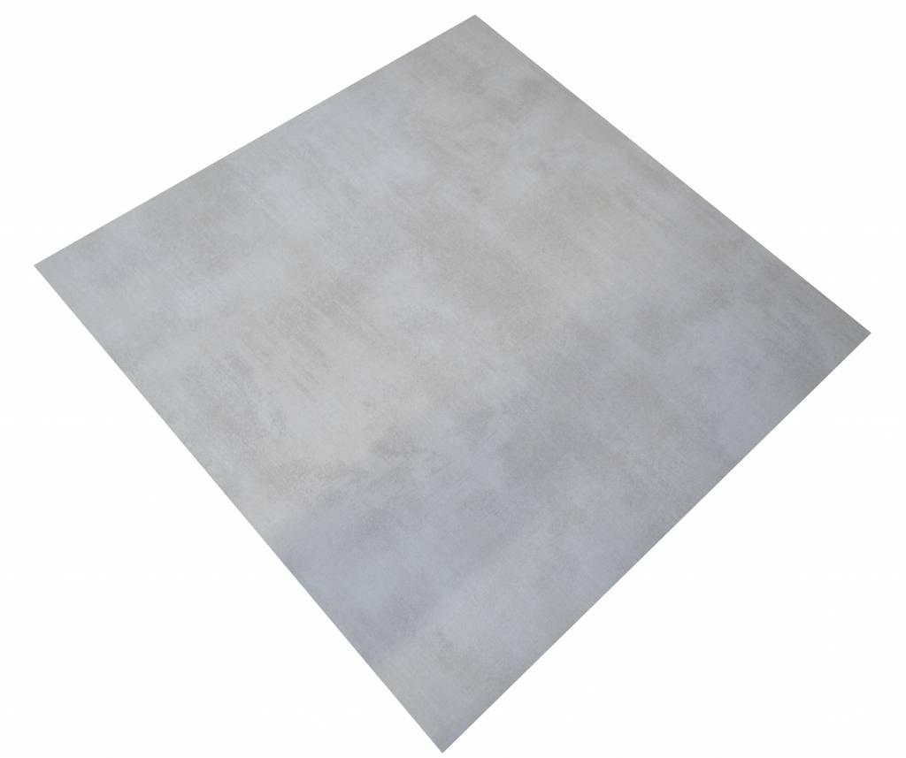 Floor Tiles Portland Gris