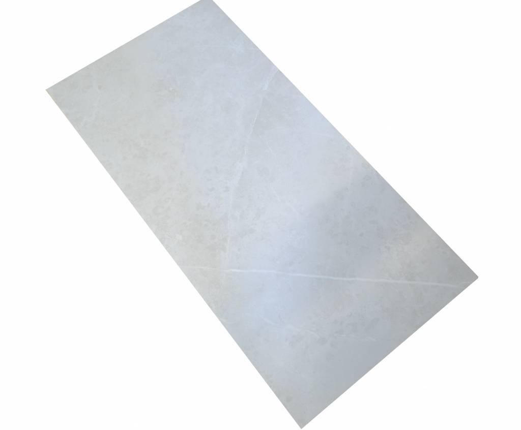 Ria Blanco  vloertegels