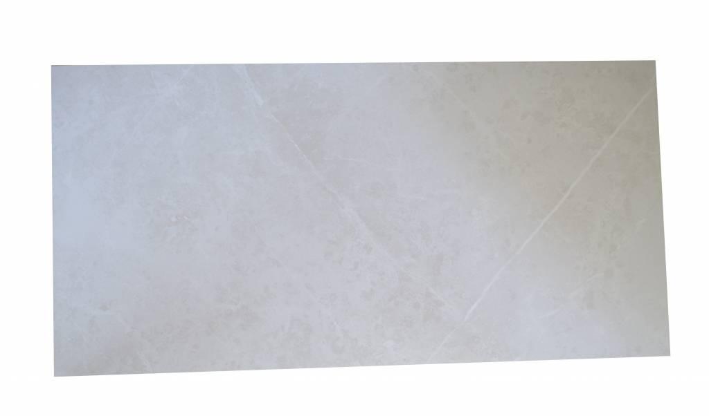 Ria Blanco  Bodenfliesen