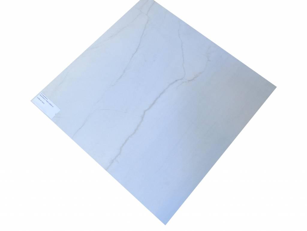 Vloertegels Swing Blanco
