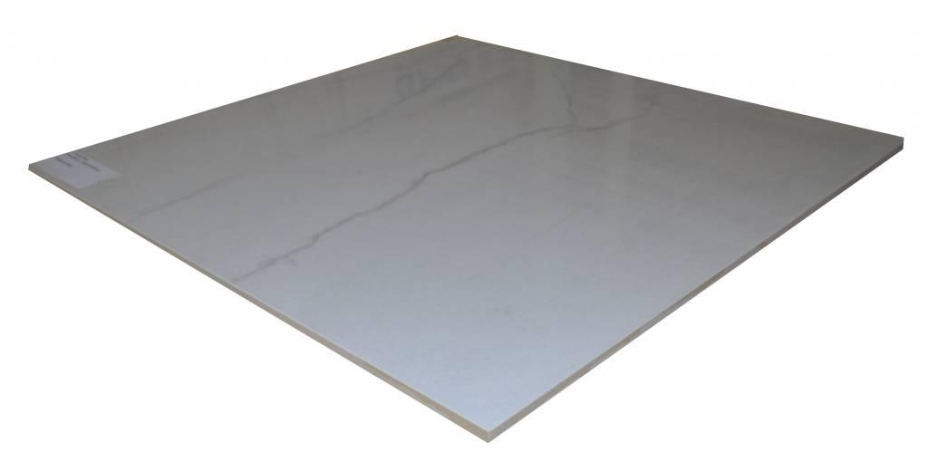Floor Tiles Swing Blanco