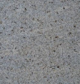 New Kashmir Cream natural stone worktops 1st choice