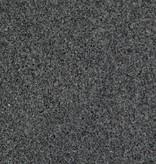 Padang Dunkel granitowy blat 1 wybór