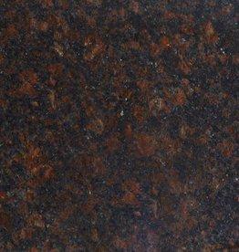 Tan Brown kamień naturalny blat 1 wybór