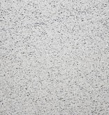 Imperial White Premium  granite worktop 1st choice