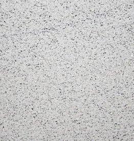 Imperial White Premium natuursteen aanrechtblad 1.Keuz