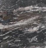 Black Forest plan de travail en pierre naturelle 1er choix