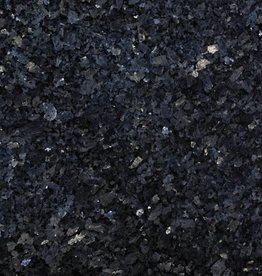 Labrador Blue Pearl plan de travail en pierre naturelle 1er choix