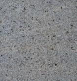 New Kashmir White comptoir en granit 1er choix