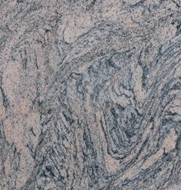 Juparana China natural stone worktops 1st choice