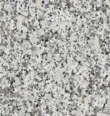 Bianco Sardo comptoir en granit 1er choix