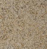 Padang Gelb comptoir en granit 1er choix