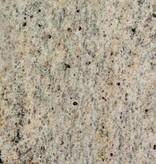 Ivory Fantasy granitowy blat 1 wybór