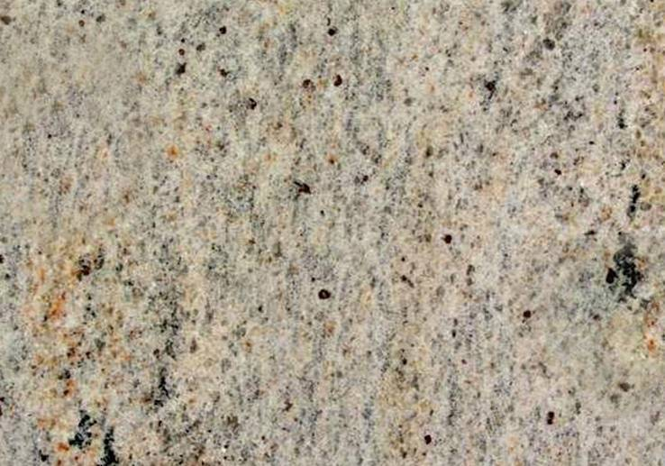 Ivory Fantasy Granit Arbeitsplatte 1 Wahl Ninos Naturstein