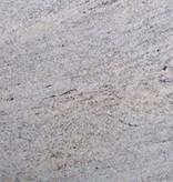 Cielo White comptoir en granit 1er choix