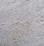 Cielo White granite worktop 1st choice