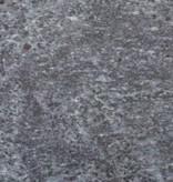 Vizag Blue granieten aanrechtblad 1.Keuz