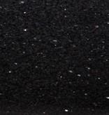 Star Gate granieten aanrechtblad 1.Keuz