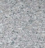 Padang Rosa comptoir en granit 1er choix