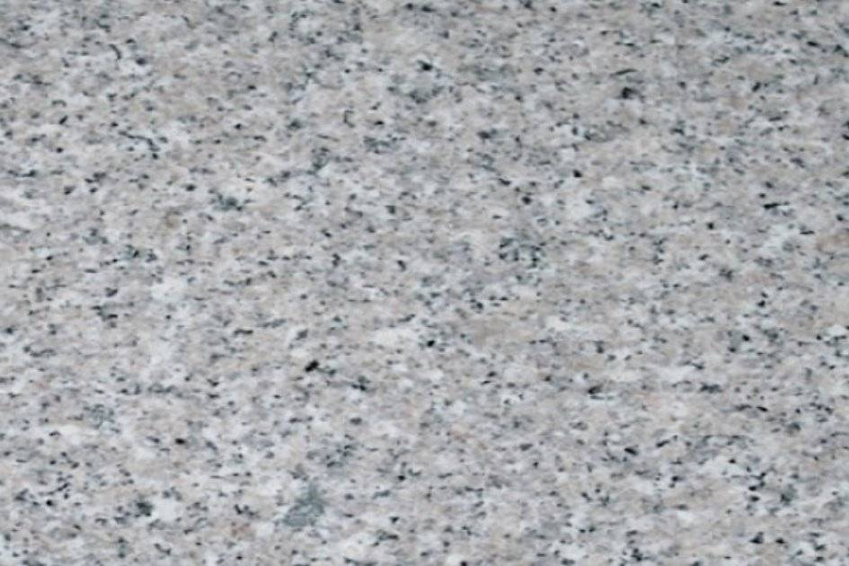 Padang Rosa granite worktop 1st choice