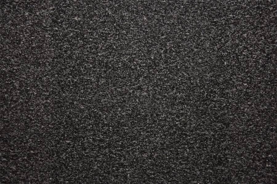 Nero Impala Afrika granite worktop 1st choice