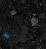 Blue In The Night comptoir en granit 1er choix