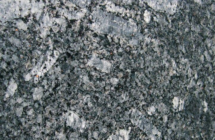 Azul Noce granite worktop 1st choice