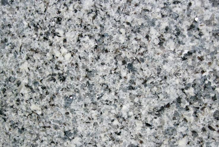 Azul Platino granieten aanrechtblad 1.Keuz