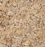 Giallo Veneziano comptoir en granit 1er choix