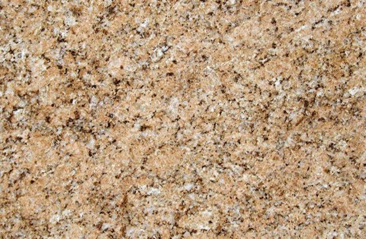 Giallo Veneziano  granitowy blat 1 wybór
