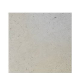 Anderstone Beige chanfreinés, calibré, 1. Choice dans 90x90 cm