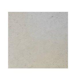 Anderstone Beige podłogowe, fazowane, kalibrowane, 1 wybór w 90x90 cm