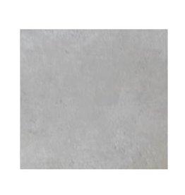 Anderstone Grey Bodenfliesen Matt, Gefast, Kalibriert, 1.Wahl Premium Qualität in 90x90 cm