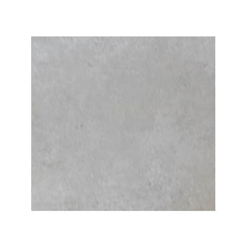 Anderstone Grey Bodenfliesen