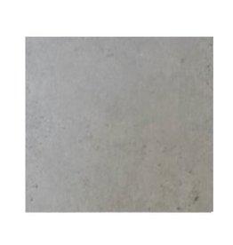 Anderstone Taupe gekalibreerd, 1.Keuz in 90x90 cm