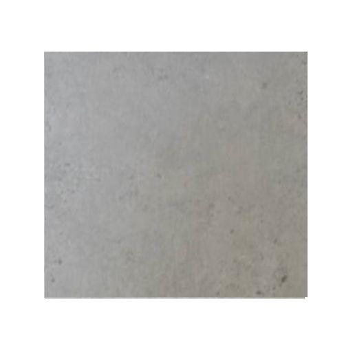 Anderstone Taupe Płytki podłogowe