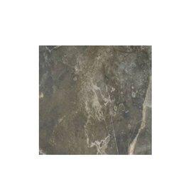 Atlantis Brown  chanfreinés, calibré, 1. Choice dans 60x60 cm